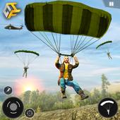 Firing Squad Battleground Version 3.0 APK Download