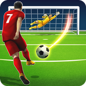 Football Strike Version 1.14.1 APK Download