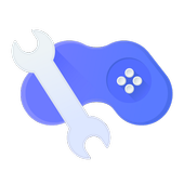 Game Tuner Version 3.4.05 APK Download