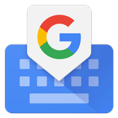 Gboard Version 8.0.4.236324529-release-armeabi-v7a APK Download