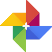 Google Photos Version  APK Download