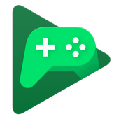 Google Play Games Version 2019.02.8706 (236881839.236881839-000706) APK Download
