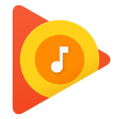 Google Play Music Version 8.19.7938-1.M APK Download