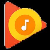 Google Play Music Version 8.19.7938-1.M APK Download