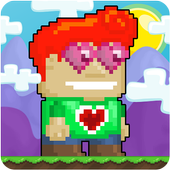 Growtopia Version 2.988 APK Download