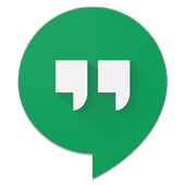 Hangouts Version 30.0.235815591 APK Download