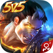 Heroes Evolved Version 1.1.31.0 APK Download