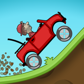 Hill Climb Racing Version 1.41.0 APK Download