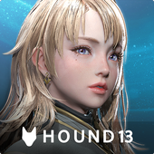 Hundred Soul Version 1.0.23 APK Download