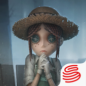 Identity V Version 1.0.297778 APK Download