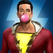 Injustice 2 Version  APK Download