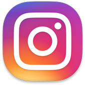 Instagram Version  APK Download
