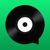 JOOX Version 5.1.2 APK Download