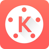 KineMaster Version 4.8.13.12545.GP APK Download