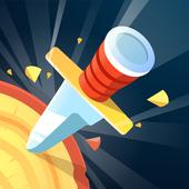 Knife Hit Version 1.8.3 APK Download