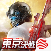 Knives Out Version 1.221.427386 APK Download