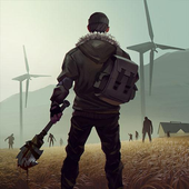 Last Day on Earth: Survival Version 1.11.9 APK Download
