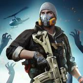 Left to Survive Version 2.3.0 APK Download