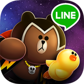 LINE Rangers Version 5.6.3 APK Download