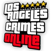 Los Angeles Crimes Version 1.4.4 APK Download