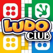 Ludo Club Version 1.1.29 APK Download