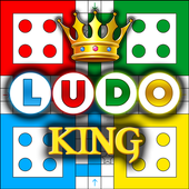 Ludo King™ Version 4.5.0.94 APK Download