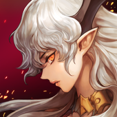 Magia: Charma Saga Version 1.1.2 APK Download