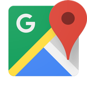 Maps Version 10.12.1 APK Download