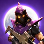 MaskGun Version 2.300 APK Download