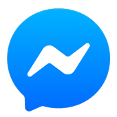 Messenger Version  APK Download