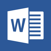 Microsoft Word Version 16.0.11328.20080 APK Download