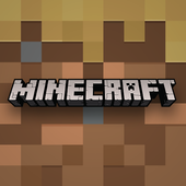 Minecraft Trial Version 1.10.0.7 APK Download