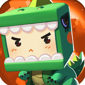 Mini World Version 0.33.10 APK Download