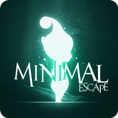 Download Minimal Escape APK