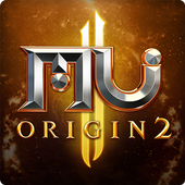 MU ORIGIN 2 Version 2.1 APK Download