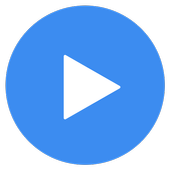 MX Player Version 1.10.46 APK Download