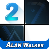 Piano Tiles 2™ Version 3.1.0.806 APK Download