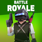 Download PIXEL'S UNKNOWN BATTLE GROUND APK
