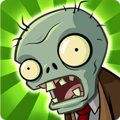 Plants vs. Zombies FREE Version 2.3.30 APK Download