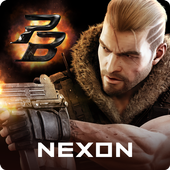 Point Blank: Strike Version 2.5.5 APK Download