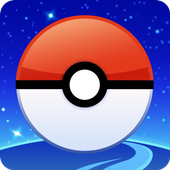 Pokémon GO Version 0.137.2 APK Download