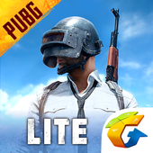 PUBG MOBILE LITE Version  APK Download