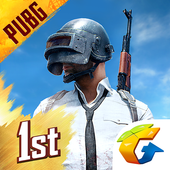 PUBG MOBILE Version 0.11.0 APK Download