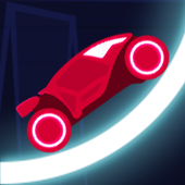 Race.io Version 321 APK Download