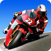 Real Bike Racing Version 1.0.7 APK Download