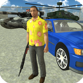 Real Gangster Crime Version 5.6 APK Download