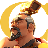 Rise of Kingdoms Version 1.0.17.25 APK Download