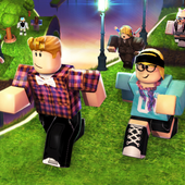 Roblox Version 2.377.288550 APK Download