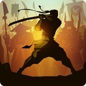 Shadow Fight 2 Version 1.9.38 APK Download