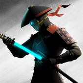 Shadow Fight 3 Version 1.17.0 APK Download